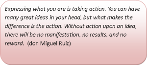 2_Quote_donMiguelRuiz